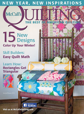 http://www.mccallsquilting.com/mccallsquilting/issues/January_February_2016