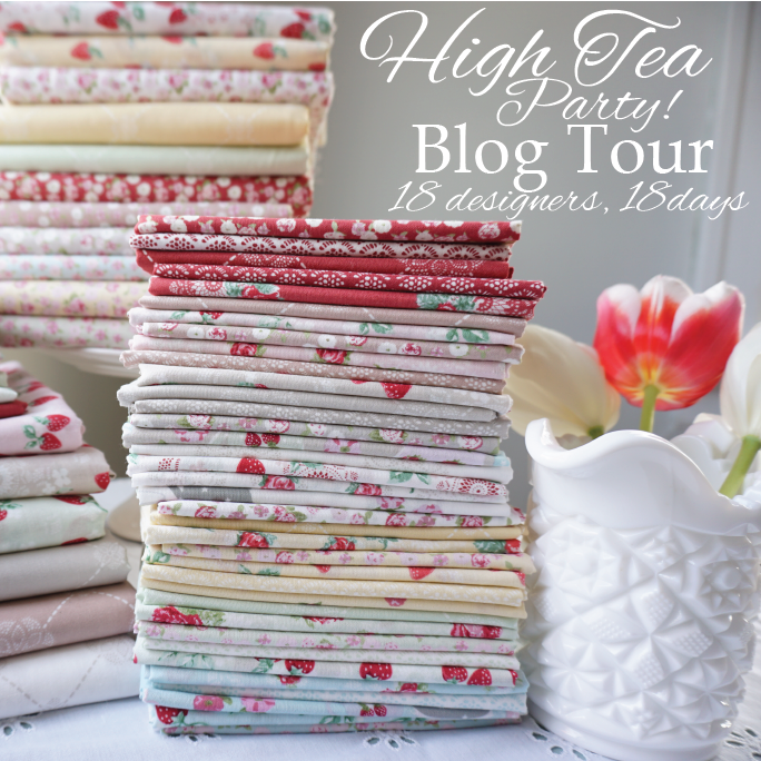high tea blog tour image 2-03