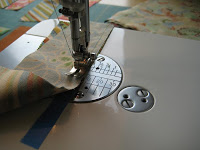 Quilting 101 - the Basics - Quilting Tutorials and Fabric Creations - Quilting In The Rain