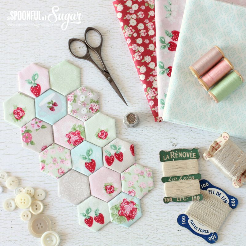 a spoonful of sugar8
